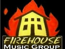 C.C.E.(Cash County Ent) /Firehouse Music Group