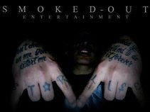 Smoked Out Entertainment