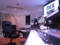 Mix Factory One