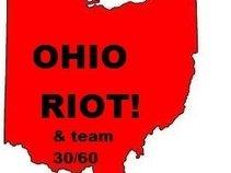 Ohio Riot Family
