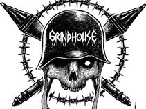 Grindhouse Music