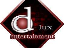 D-lux Entertainment