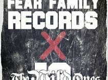 Fear Family Records