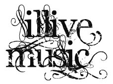 Illive Music