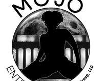 MoJo Entertainment Group, LLC