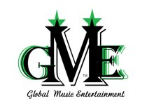 GME Management