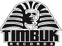TIMBUK RECORDS