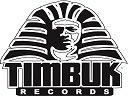 TIMBUK RECORDS