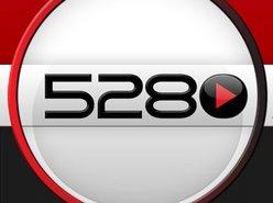 5280 Media, LLC.