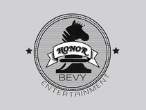 Honor Bevy Ent.