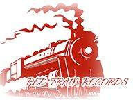 Red Train Records