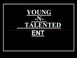 Young-N-Talented Ent