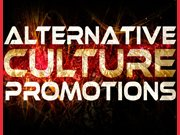 Alternative Culture Promotions