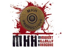 MHH Productions