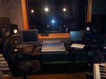 Broakland Recording Studios
