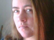 Heather J Ceballos