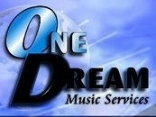 One Dream Music Services