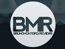 BMReviews