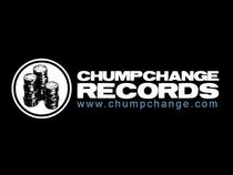 Chump Change Records