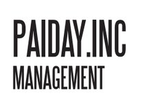 PAIDAY.INC MGMT