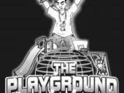 The Playground Records