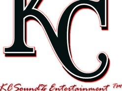 KcSoundZ Entertainment