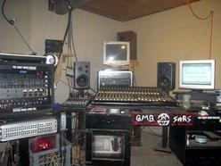 EightHour Studios
