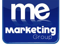Me Marketing Group