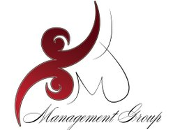 XM Management Group