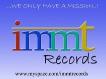 IMMT Records