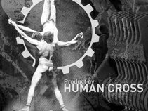 Human Cross Records