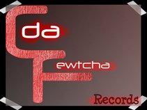 CdaFewtcha Records