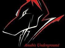 Anubis Underground