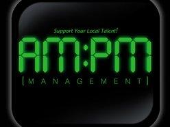 AMPM management