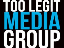 Too Legit Media