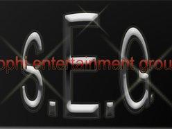 Sophi Ent.group