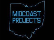 MidCoast Projects