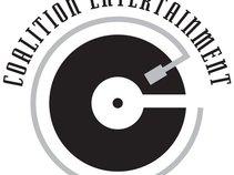 Coalition Music
