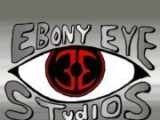 Ebony Eye Studios