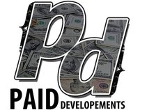 Paid Developements
