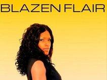 Blazen Flair Production