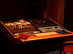Sure Sound Studios