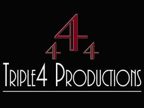 Triple4 Productions