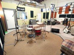Hourglass Studios