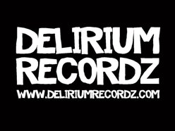 Delirium Recordz