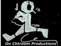 On Chtroom Productions