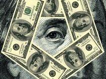 Triple M Money Money Money