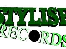 Stylish Records LLC