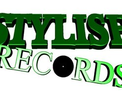 Stylish Records LLC