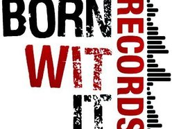 Born Wit It Records LLC